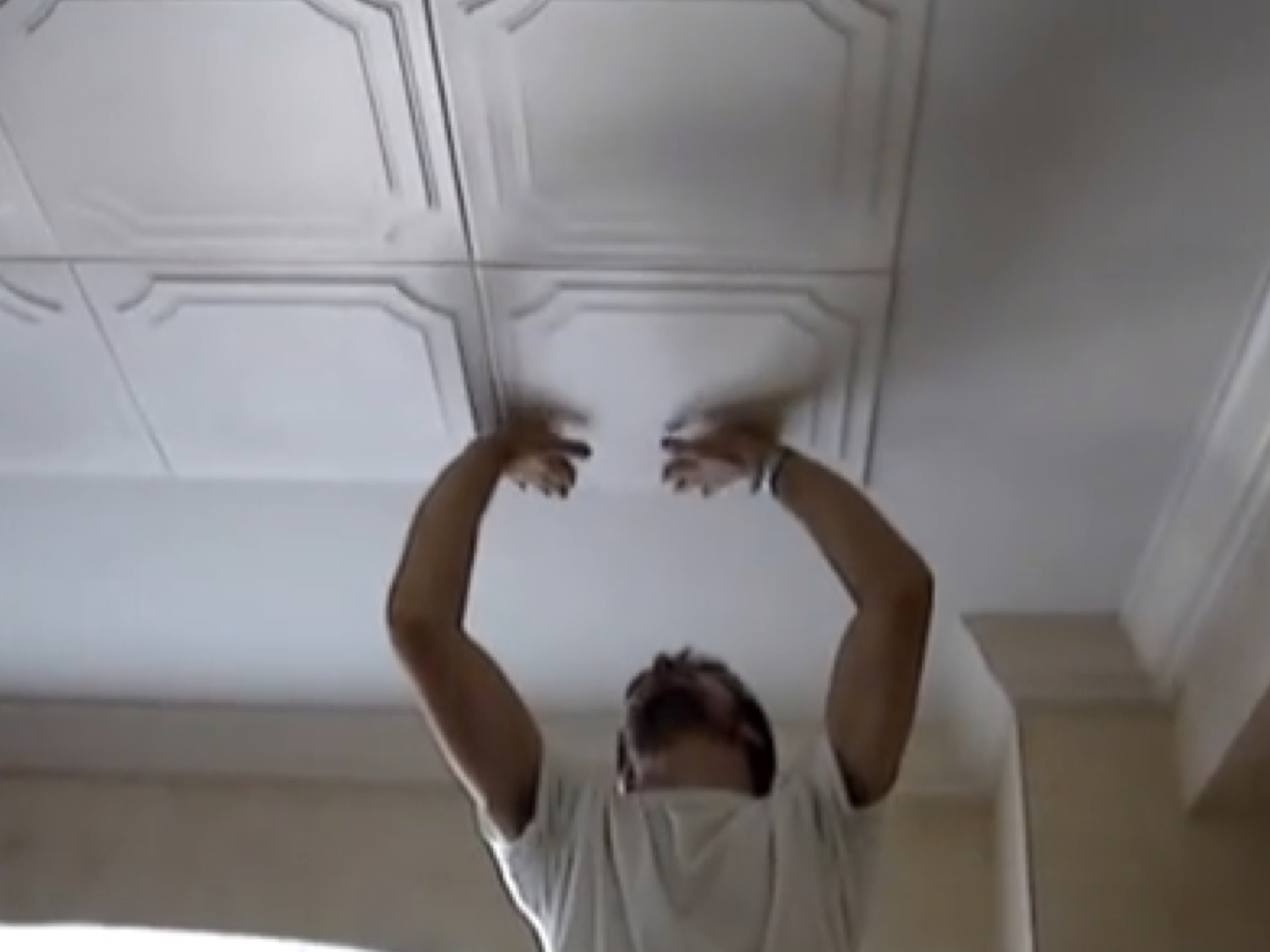 Install ceiling tiles theteenline how to install decorative ceiling tiles dailygadgetfo Choice Image