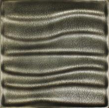 Sahara - Faux Leather Ceiling Tile - #DCT LRT12