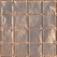 soho_solid_copper_ceiling_tile_0617__32626.1410990922.220.220